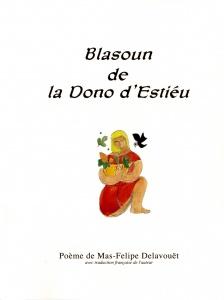 Blasoun_titre