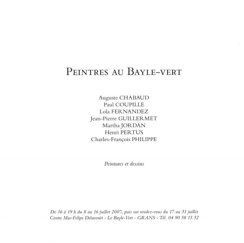 http://www.delavouet.fr/wp-content/uploads/2016/05/2-1024x1020.jpg