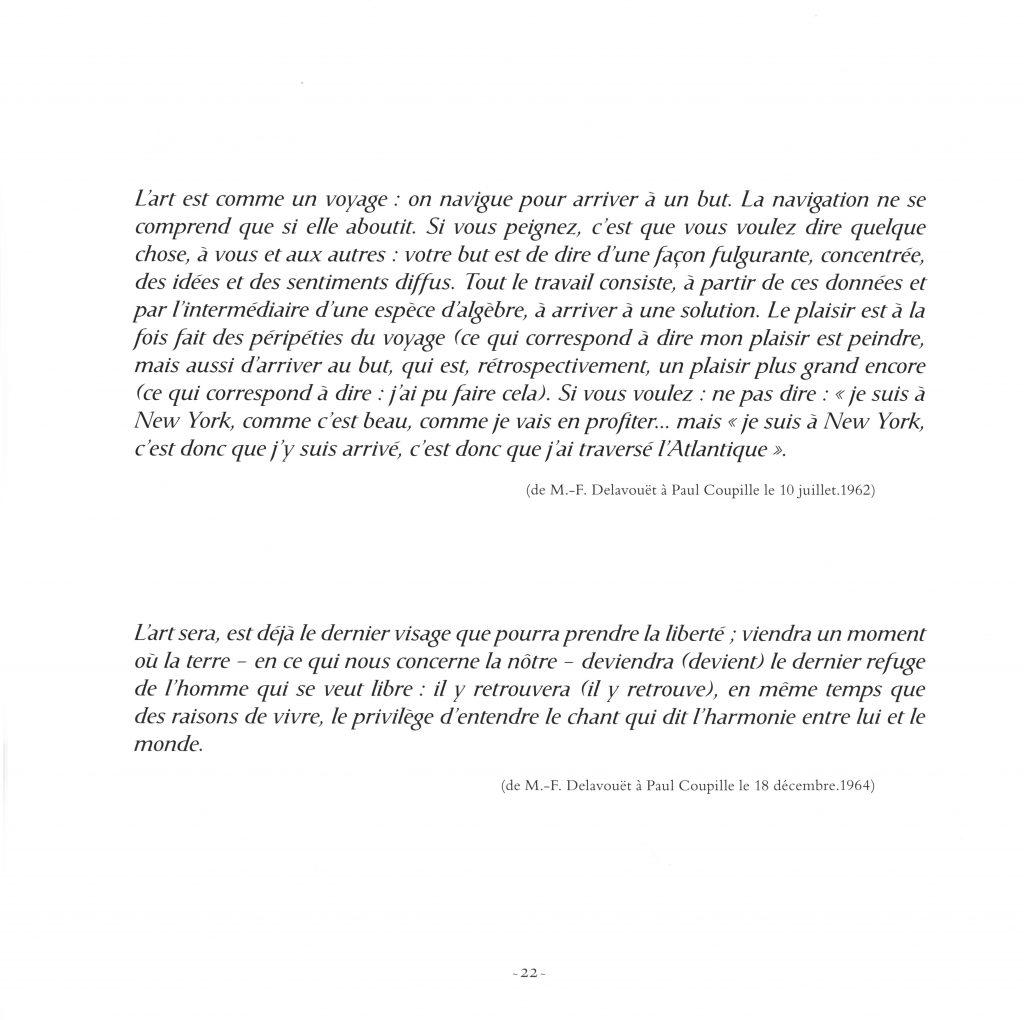 http://www.delavouet.fr/wp-content/uploads/2016/05/23-1024x1020.jpg