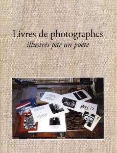 http://www.delavouet.fr/wp-content/uploads/2016/05/31260-229x300.jpg