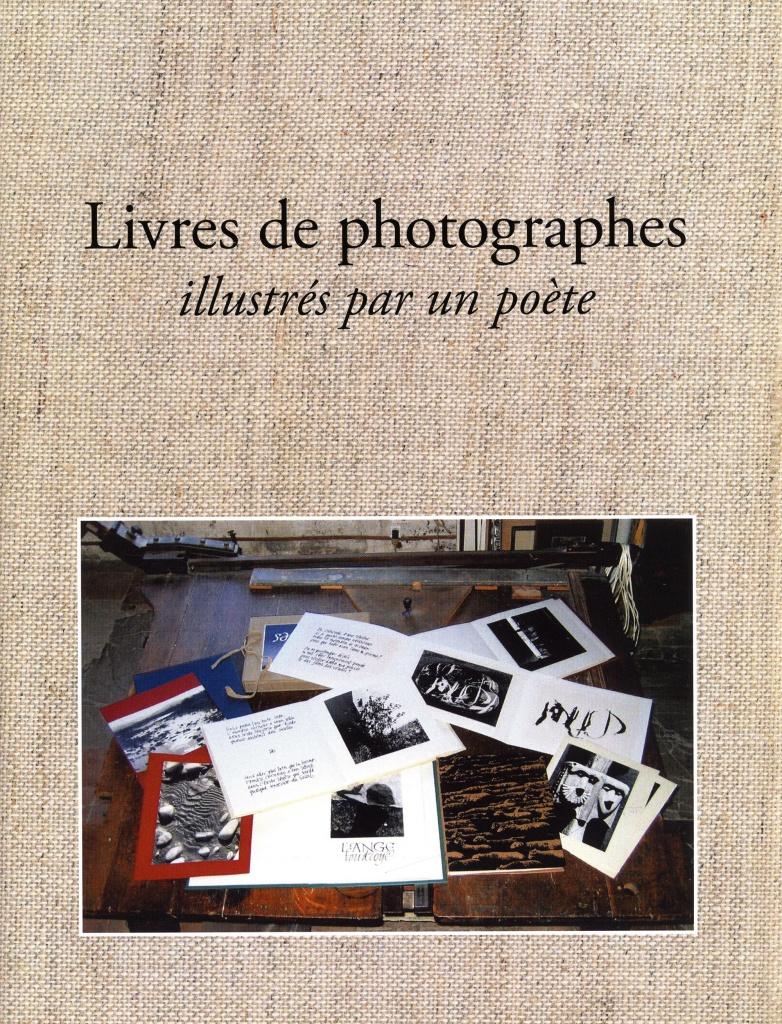 http://www.delavouet.fr/wp-content/uploads/2016/05/31260-782x1024.jpg
