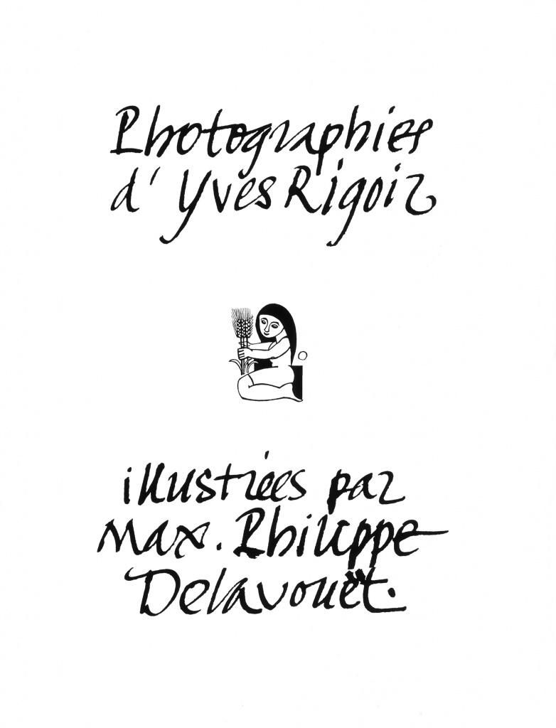 http://www.delavouet.fr/wp-content/uploads/2016/05/31274-782x1024.jpg