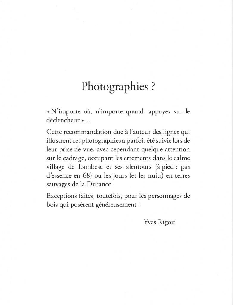 http://www.delavouet.fr/wp-content/uploads/2016/05/31289-782x1024.jpg