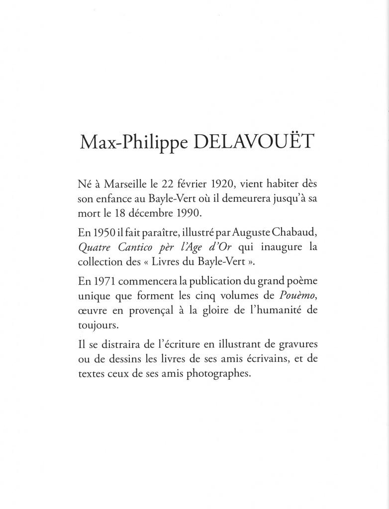 http://www.delavouet.fr/wp-content/uploads/2016/05/31293-782x1024.jpg