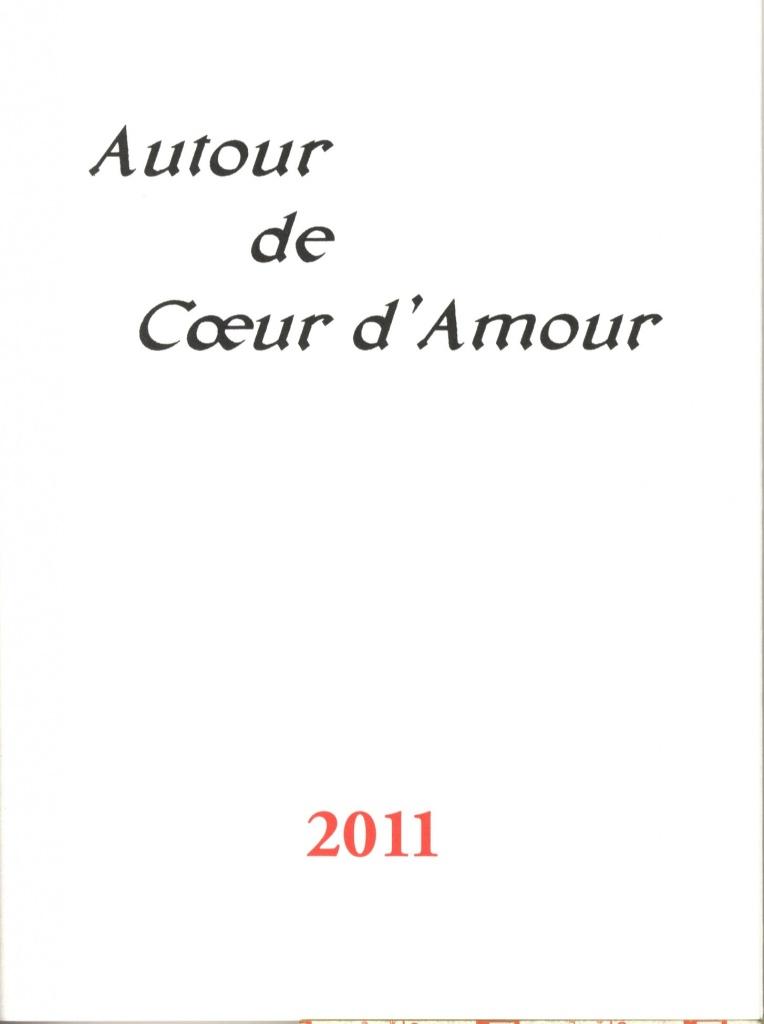 http://www.delavouet.fr/wp-content/uploads/2016/05/31406-764x1024.jpg