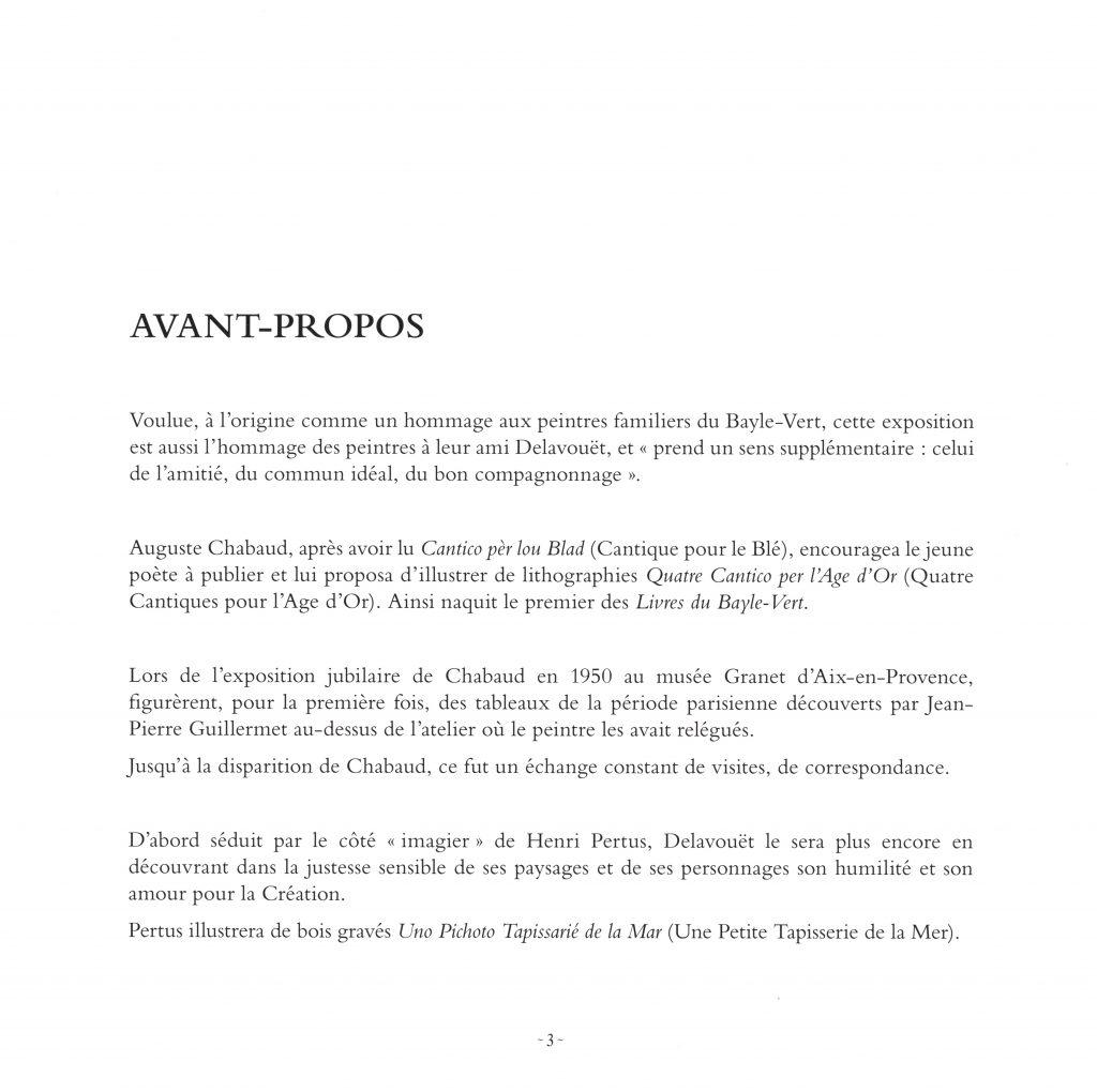 http://www.delavouet.fr/wp-content/uploads/2016/05/4-1-1024x1020.jpg