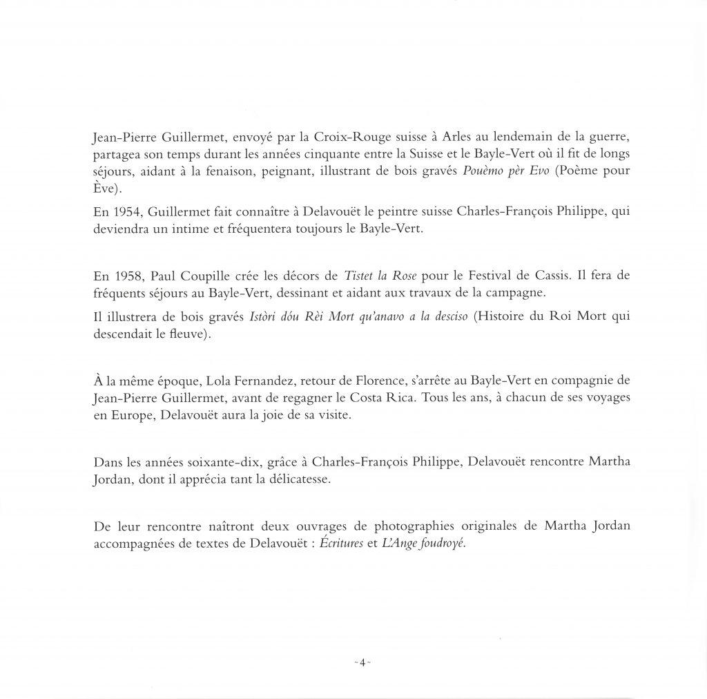 http://www.delavouet.fr/wp-content/uploads/2016/05/4a-1024x1012.jpg