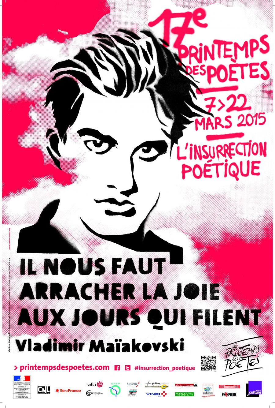 Printemps_des_Poetes_2015_L_insurrection_poetique