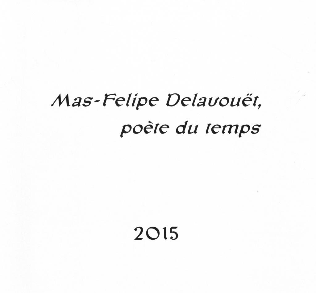http://www.delavouet.fr/wp-content/uploads/2016/06/31373-1024x950.jpg