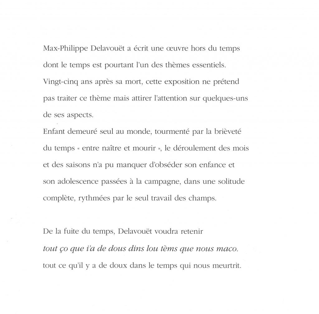 http://www.delavouet.fr/wp-content/uploads/2016/06/31376-1024x1009.jpg