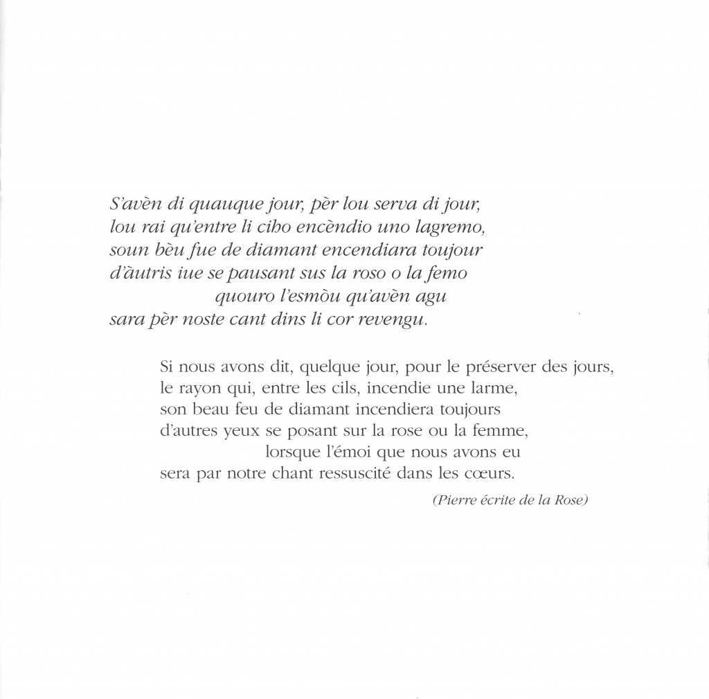 http://www.delavouet.fr/wp-content/uploads/2016/06/31379-1024x1009.jpg