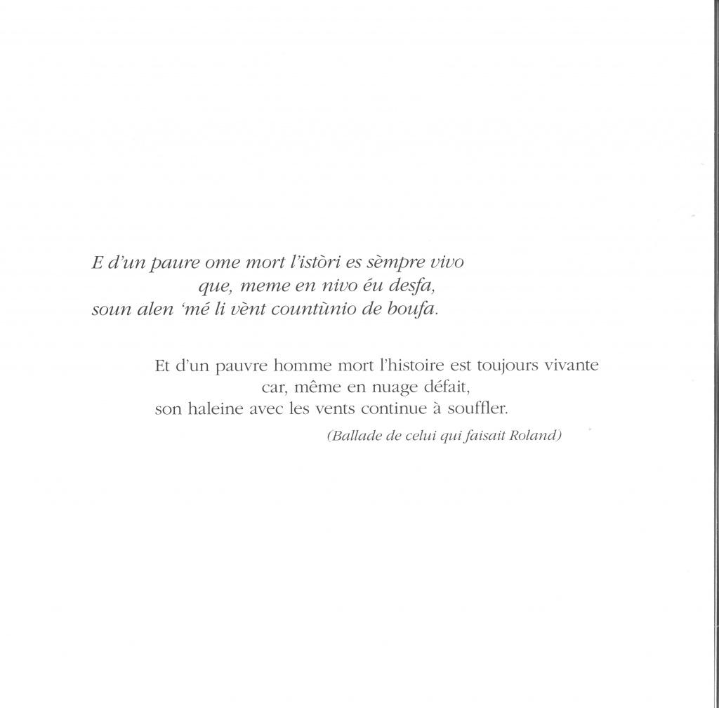 http://www.delavouet.fr/wp-content/uploads/2016/06/31384-1024x1009.jpg