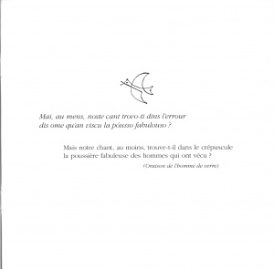 http://www.delavouet.fr/wp-content/uploads/2016/06/31387-300x295.jpg