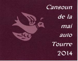 http://www.delavouet.fr/wp-content/uploads/2016/06/31428-300x235.jpg