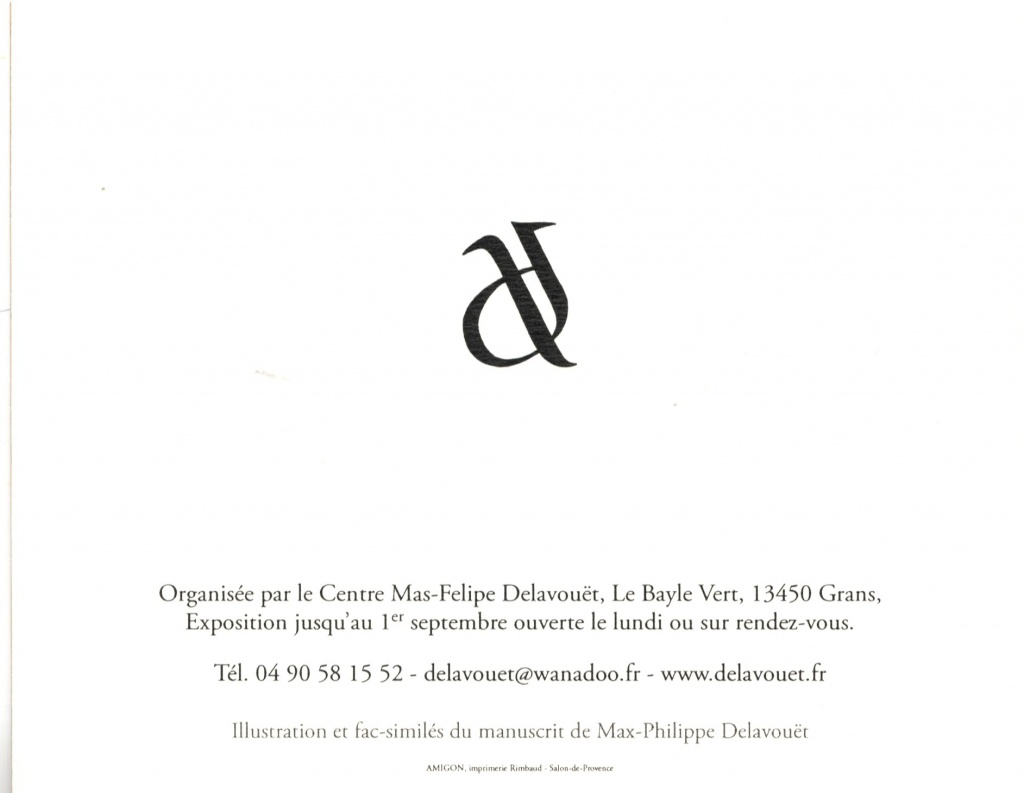 http://www.delavouet.fr/wp-content/uploads/2016/06/31439-1024x793.jpg