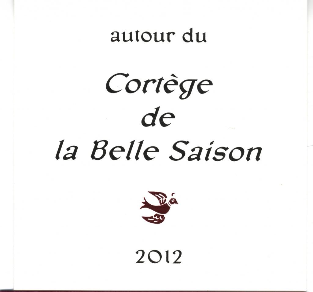 http://www.delavouet.fr/wp-content/uploads/2016/06/31441-1024x956.jpg