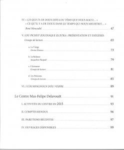 Cahiers 6 S2