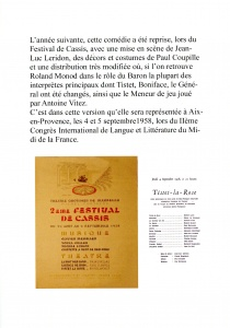 http://www.delavouet.fr/wp-content/uploads/2016/06/Tistet-la-Roso220160531_10165558-210x300.jpg