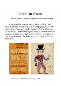 http://www.delavouet.fr/wp-content/uploads/2016/06/Tistet-la-Roso320160531_10185564-213x300.jpg