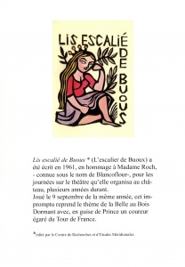 http://www.delavouet.fr/wp-content/uploads/2016/06/Tistet-la-Roso620160531_10251761-208x300.jpg