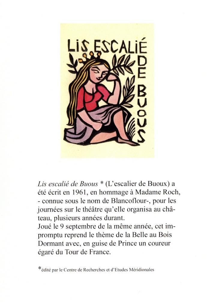http://www.delavouet.fr/wp-content/uploads/2016/06/Tistet-la-Roso620160531_10251761-710x1024.jpg