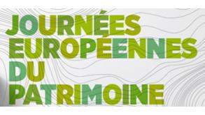 Journees-europeennes-du-patrimoine-generique_illustration-16-9