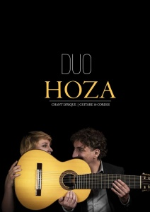 Duo Hoza