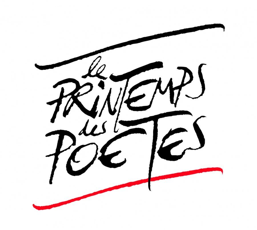 PJ522_2008-LOGO-PRINTEMPS DES POETES-COUL