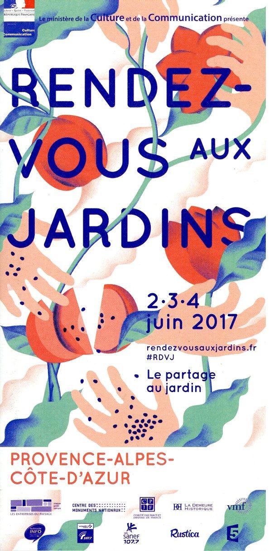 Rendez-vousJardins20170519_18171365