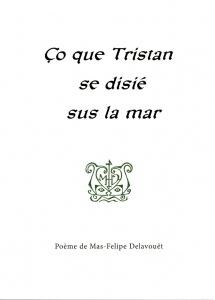 Tristan20170518_12514247 - Copie