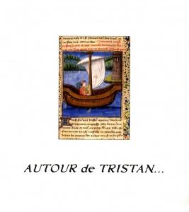 http://www.delavouet.fr/wp-content/uploads/2017/10/Tristan_cat_couv-267x300.jpg