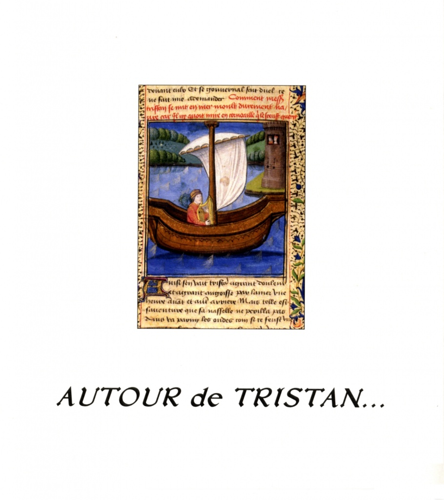 http://www.delavouet.fr/wp-content/uploads/2017/10/Tristan_cat_couv-910x1024.jpg