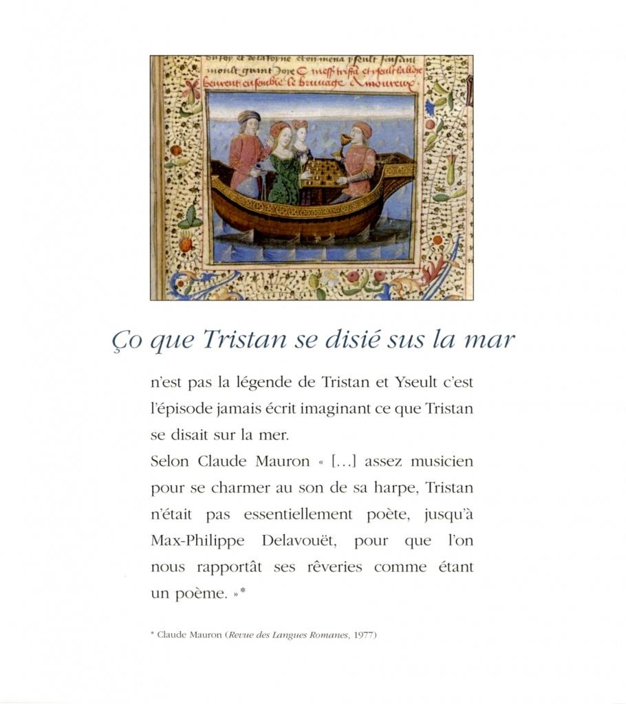 http://www.delavouet.fr/wp-content/uploads/2017/10/Tristan_cat_p2-910x1024.jpg