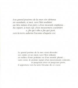http://www.delavouet.fr/wp-content/uploads/2017/10/Tristan_cat_p3-267x300.jpg