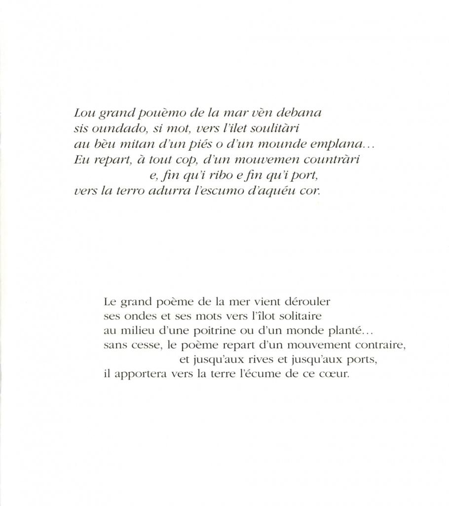 http://www.delavouet.fr/wp-content/uploads/2017/10/Tristan_cat_p3-910x1024.jpg