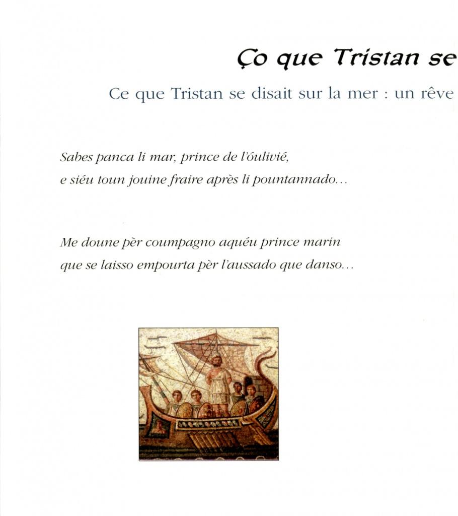 http://www.delavouet.fr/wp-content/uploads/2017/10/Tristan_cat_p4-910x1024.jpg