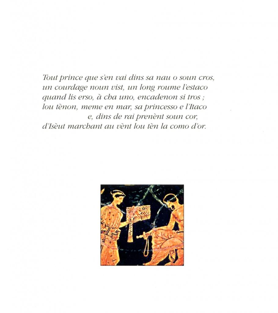 http://www.delavouet.fr/wp-content/uploads/2017/10/Tristan_cat_p6-910x1024.jpg