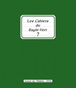 Cahiers7DuBayleVert-v4_001