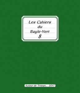 Cahiers8DuBayleVert-v1_001