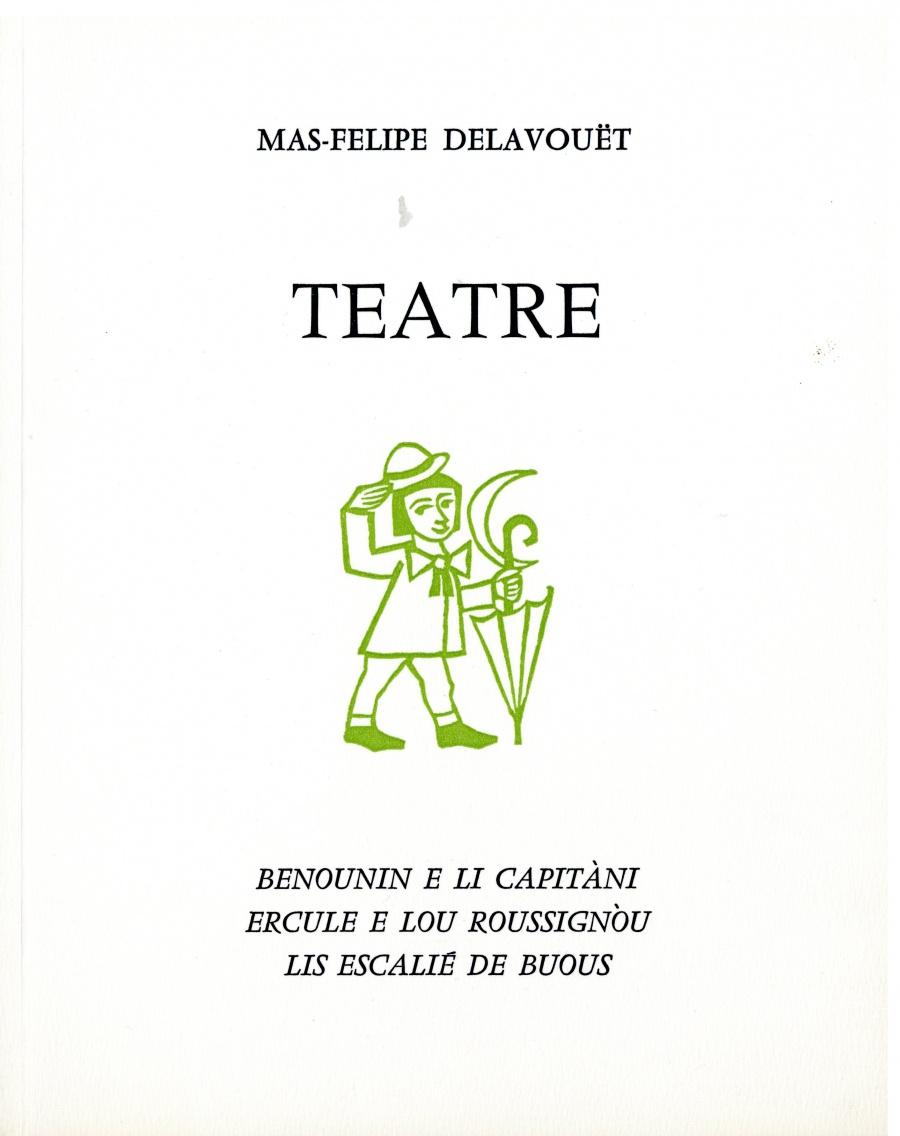 Teatre20161021_09413580