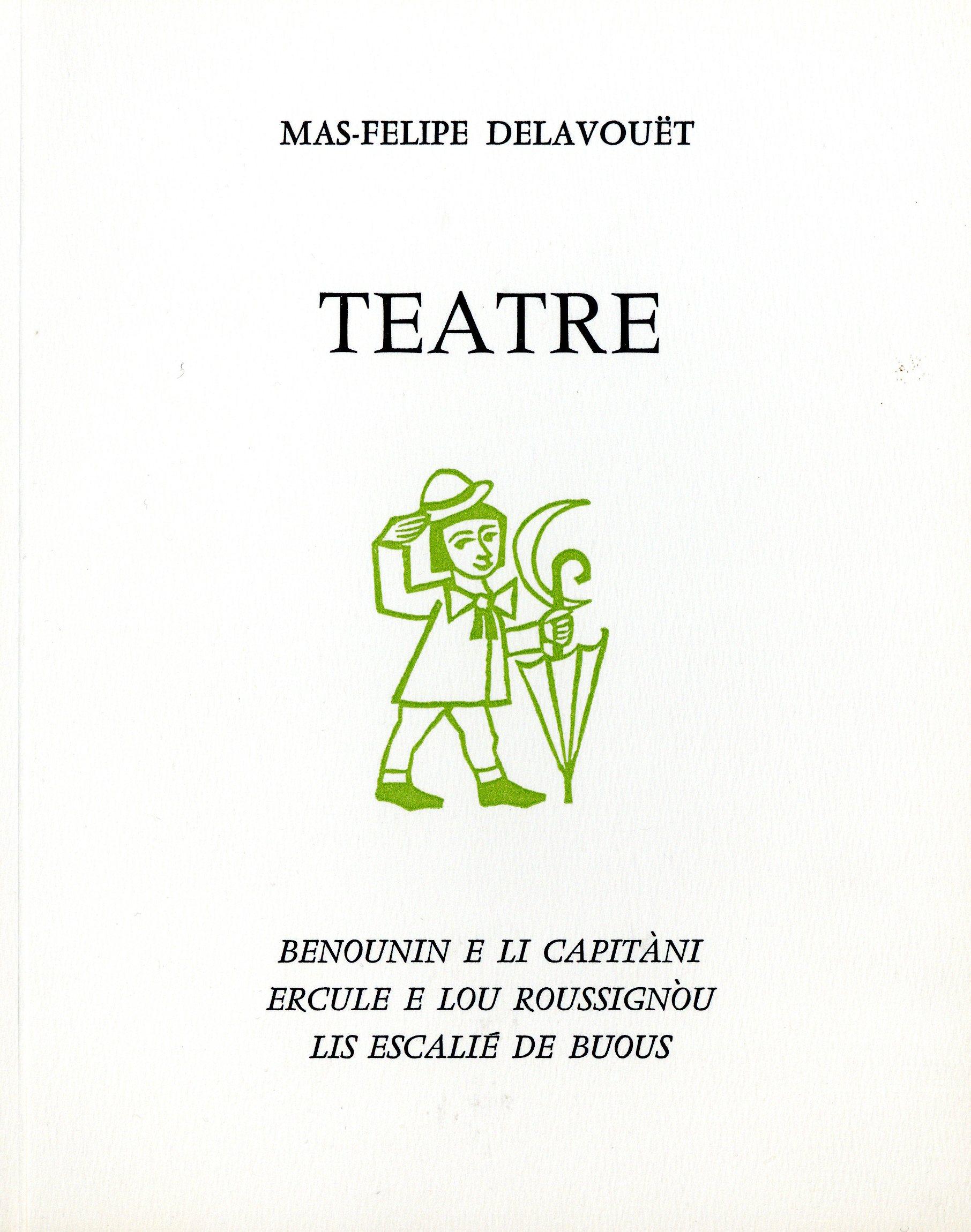 Théâtre20171228_17364151