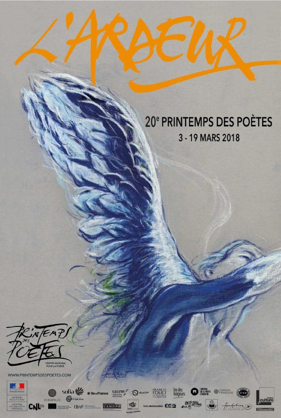 AFFICHE-L-ARDEUR-PDP-LOGO-final(1)