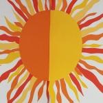 bandeau soleil exposition