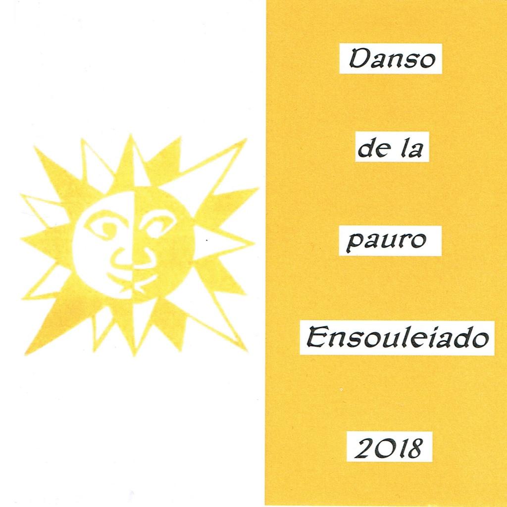 http://www.delavouet.fr/wp-content/uploads/2018/07/Danso_Pauro_P1-1024x1024.jpg