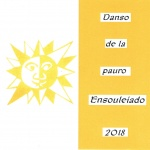 Danso_Pauro_P1