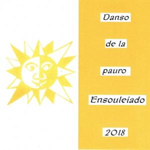 http://www.delavouet.fr/wp-content/uploads/2018/07/Danso_Pauro_P1-300x300.jpg