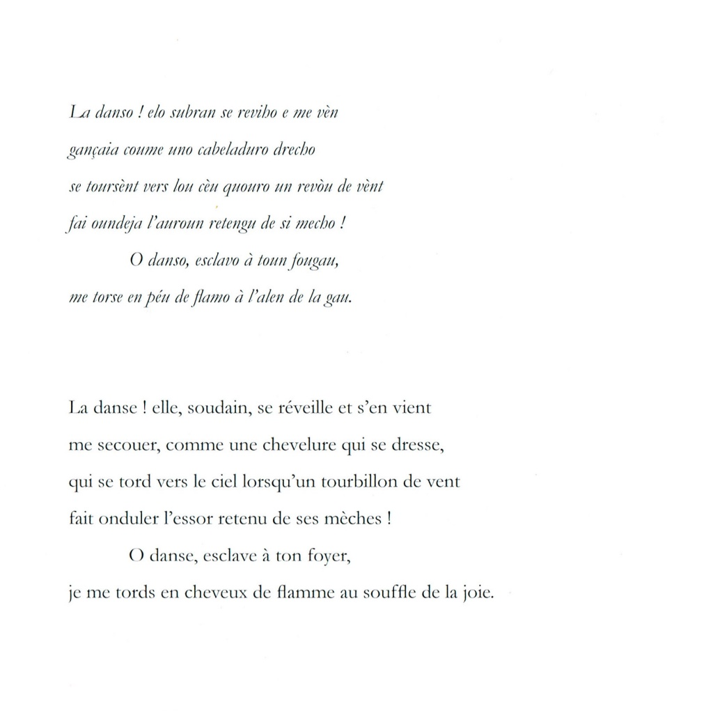 http://www.delavouet.fr/wp-content/uploads/2018/07/Danso_Pauro_P4-1024x1024.jpg