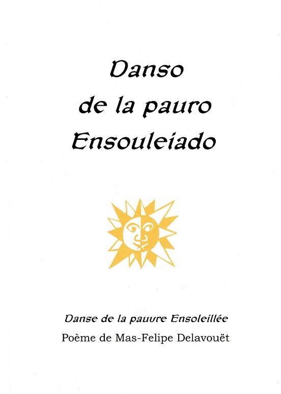 Dansedelapauvreensoleillee20180605_10004192-copie (1)