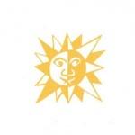 bandeau soleil