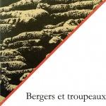 Bergers et troupeaux